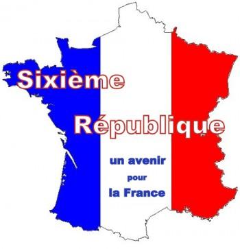 république,révolution,france,