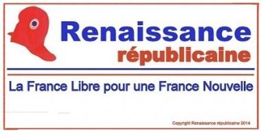 changement,révolution,république,