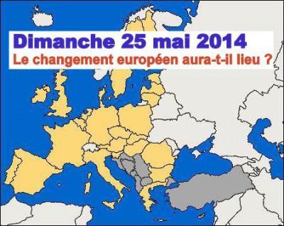 europe,france,changement