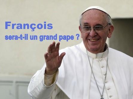 pape,François,église,catholicisme