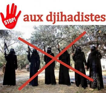 djihad, islam, terrorisme,