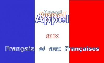 République, changement, France,