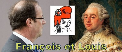 Hollande, austérité,