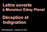 Plenel, Médipart, Sarkozy, Takiedine,