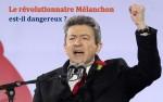 Jean Luc Melenchon, Front de Gauche, Marine Le Pen, candidat, Présidentielles 2012,