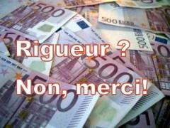 billets-euros002.jpg