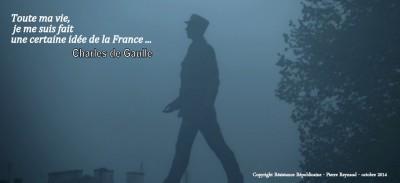 France, De Gaulle, Hollande, Sarkozy, Chirac, Mitterrand,
