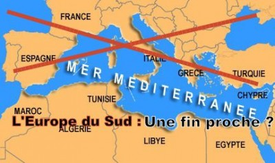 Europe, faillite,