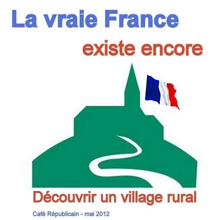 village-francais015.jpg