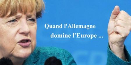 Allemagne,France,Merkel,