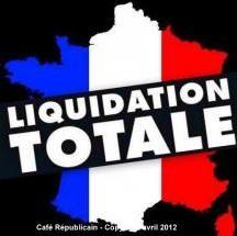 France, faillite,