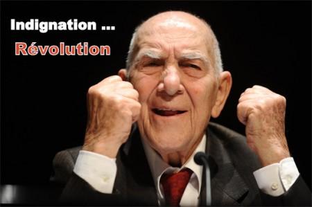 révolution,république,changement,indignation,cnr,espoir,